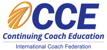 The Addictions Academy is Accredited by CCE, Continuing Coach Education.